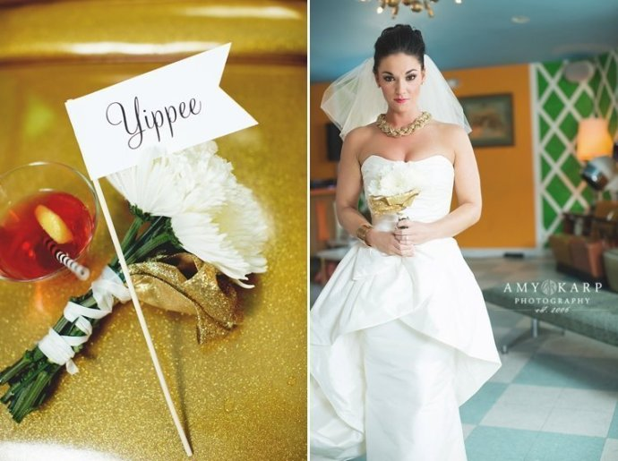 dallas wedding photographer with rayven's bridal portraits (7)