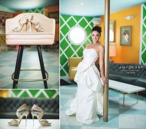 dallas wedding photographer with rayven's bridal portraits (13)