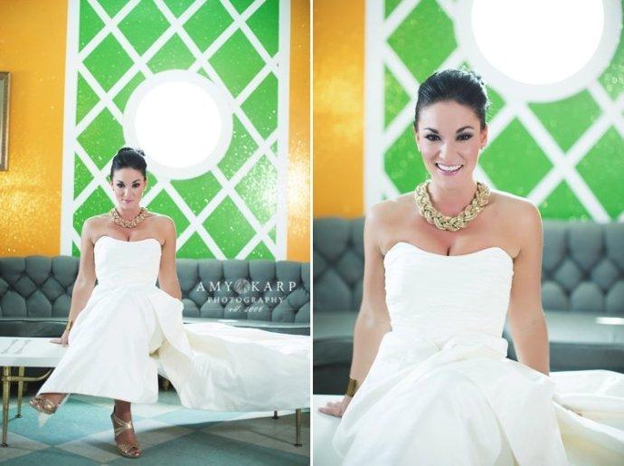 dallas wedding photographer with rayven's bridal portraits (15)