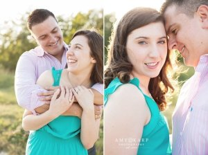 dallas wedding photographer A&M session Kathleen and Sebastian (20)