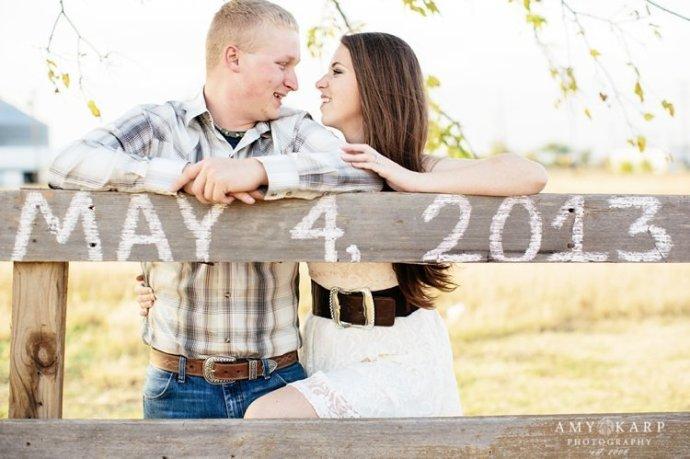 dallas wedding photographer with katie and josh in prosper, texas (9)