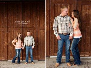 dallas wedding photographer with katie and josh in prosper, texas (15)