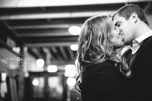 dallas wedding photographer with kimberly and john in plano texas (4)