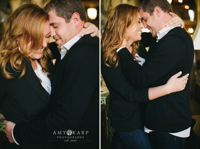 dallas wedding photographer with kimberly and john in plano texas (7)