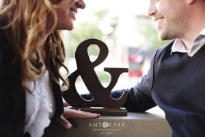 dallas wedding photographer with kimberly and john in plano texas (8)