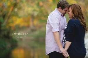 dallas wedding photographer with kimberly and john in plano texas (15)