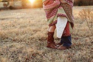 tulsa oklahoma wedding photographer (19)