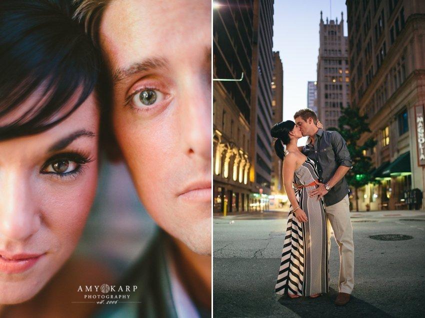 dallas portrait and wedding photographer (2)