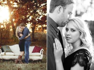 dallas portrait and wedding photographer (4)