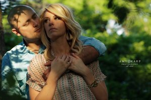 dallas portrait and wedding photographer (18)
