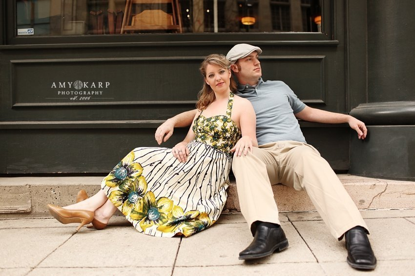 dallas portrait and wedding photographer (32)