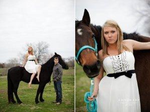 dallas portrait and wedding photographer (34)