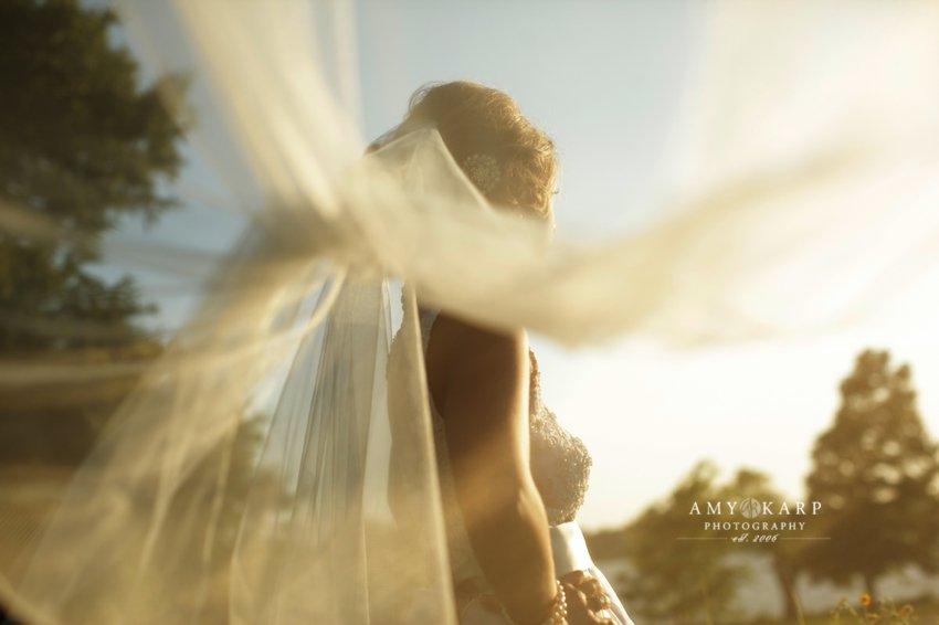 dallas portrait and wedding photographer (48)