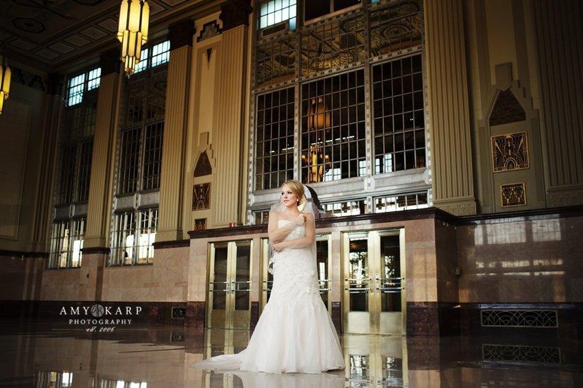dallas portrait and wedding photographer (49)