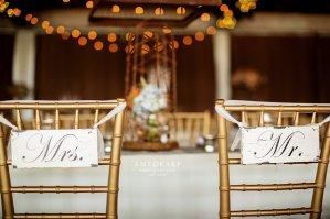 dallas portrait and wedding photographer (61)