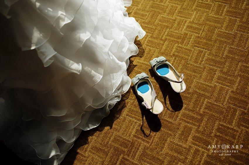 dallas portrait and wedding photographer (72)