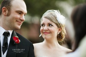 dallas portrait and wedding photographer (79)