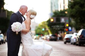 dallas portrait and wedding photographer (94)
