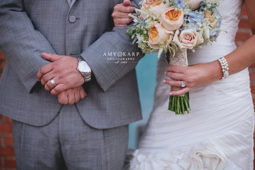 dallas portrait and wedding photographer (107)