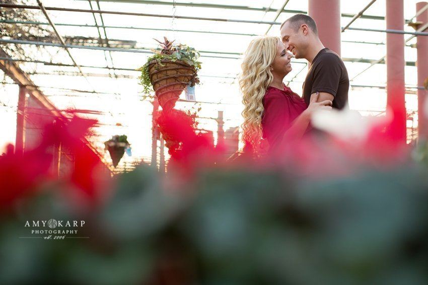 dallas-wedding-photographer-beth-nathan-012