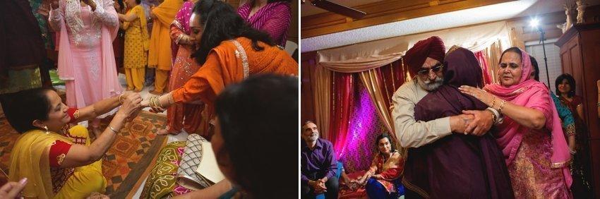 dallas-texas-indian-wedding-sikh-011