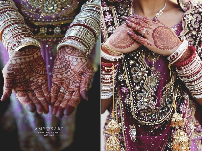 dallas-texas-indian-wedding-sikh-024