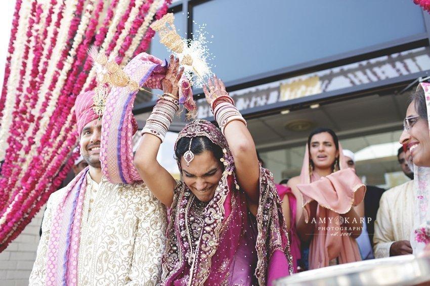 dallas-texas-indian-wedding-sikh-034