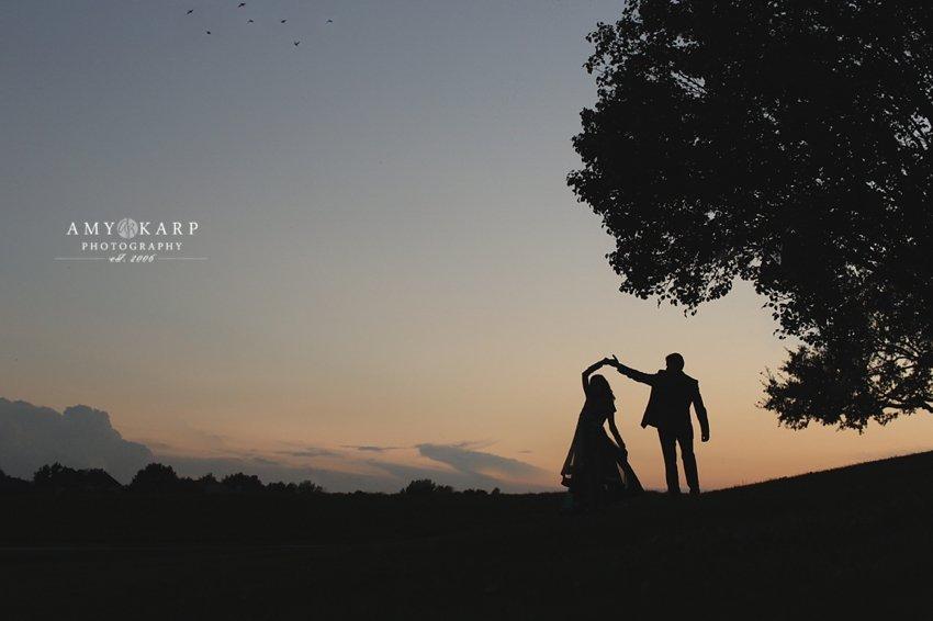 dallas-texas-indian-wedding-sikh-041