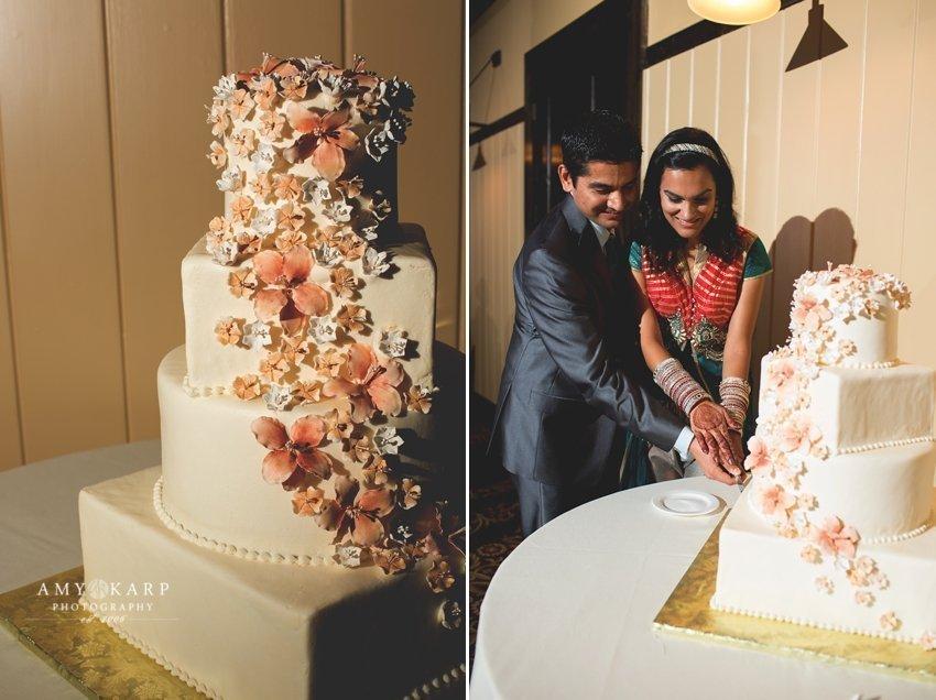 dallas-texas-indian-wedding-sikh-042
