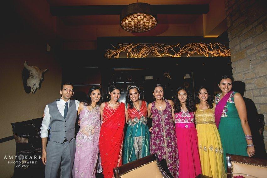 dallas-texas-indian-wedding-sikh-043
