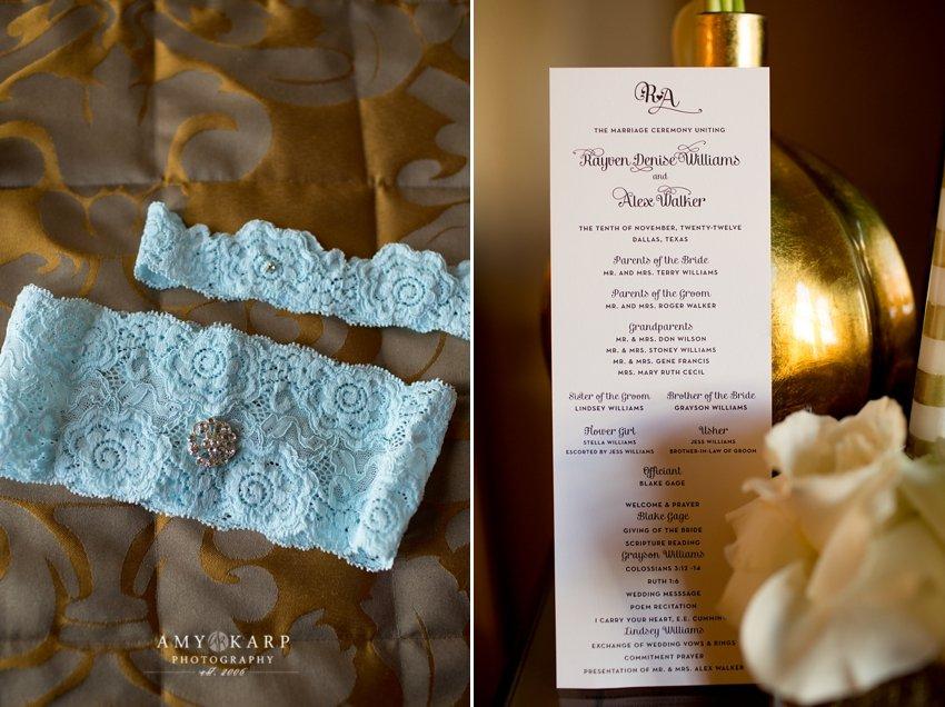 dallas-wedding-photographer-rayven-alex-city-place-004