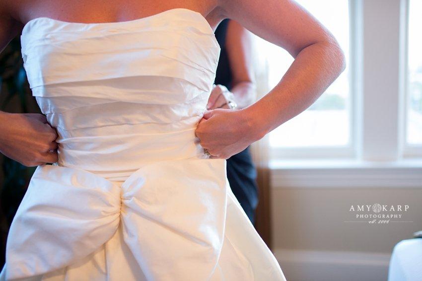 dallas-wedding-photographer-rayven-alex-city-place-011