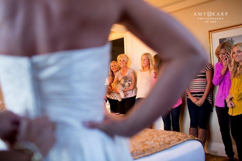 dallas-wedding-photographer-rayven-alex-city-place-012