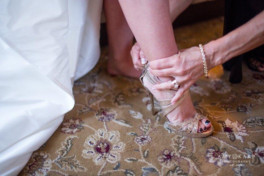 dallas-wedding-photographer-rayven-alex-city-place-015