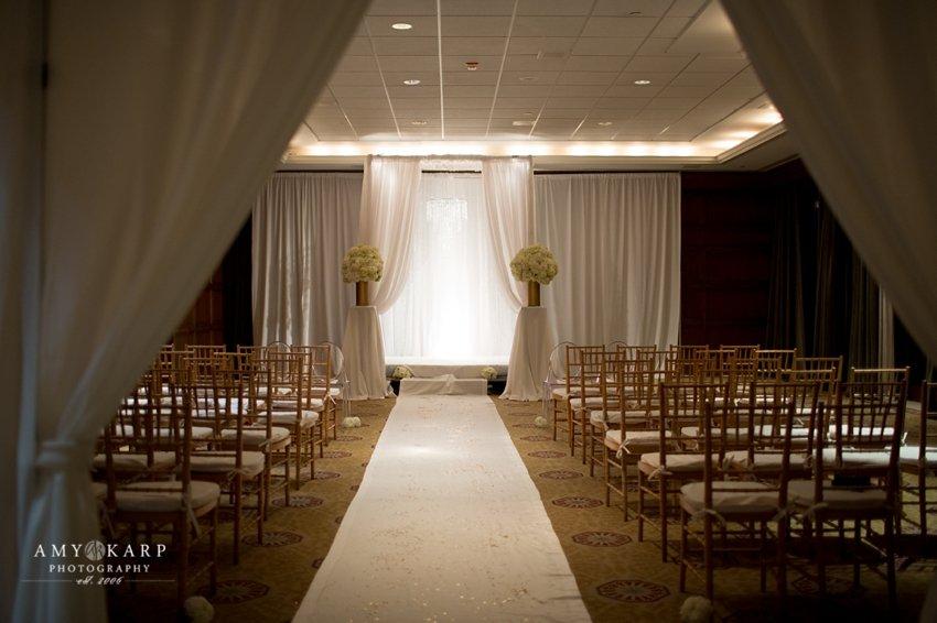 dallas-wedding-photographer-rayven-alex-city-place-031