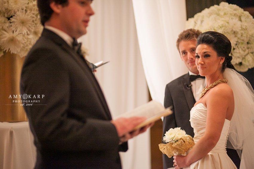dallas-wedding-photographer-rayven-alex-city-place-036