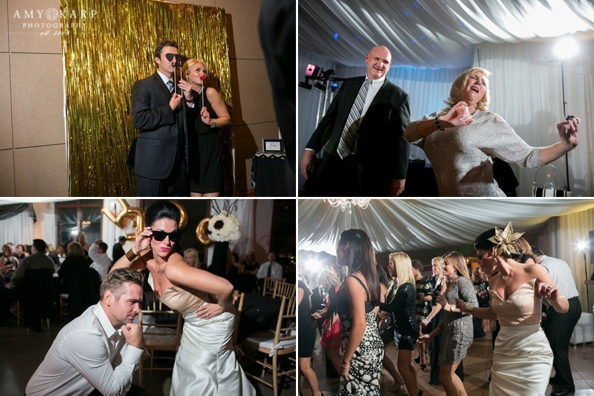 dallas-wedding-photographer-rayven-alex-city-place-054
