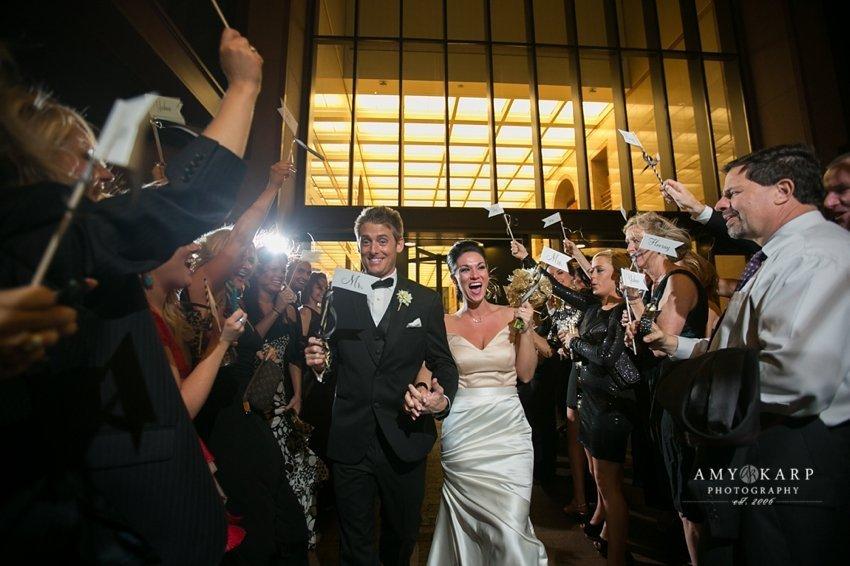 dallas-wedding-photographer-rayven-alex-city-place-061