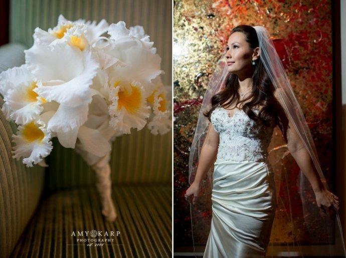 dallas-wedding-photographer-stoneleigh-hotel-weddingrebecca-cody-012