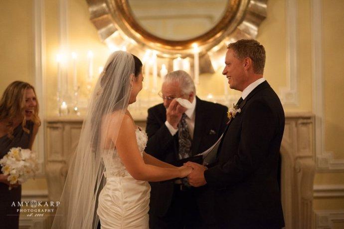 dallas-wedding-photographer-stoneleigh-hotel-weddingrebecca-cody-015