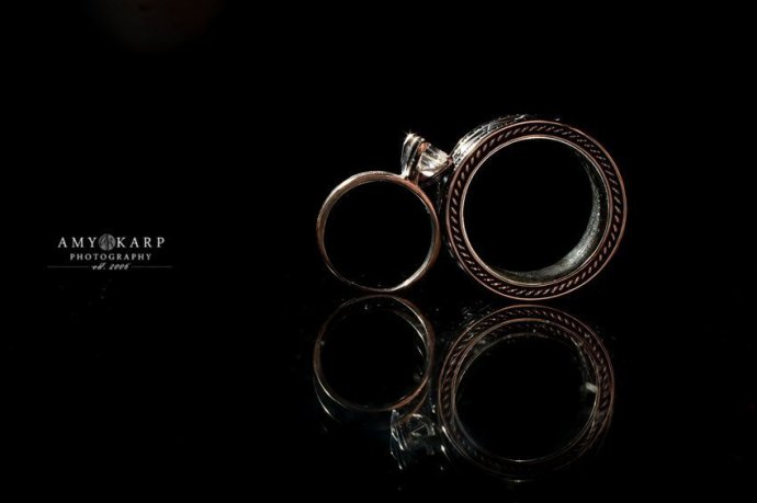 dallas-wedding-photographer-stoneleigh-hotel-weddingrebecca-cody-021