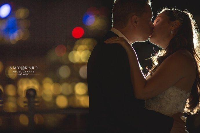 dallas-wedding-photographer-stoneleigh-hotel-weddingrebecca-cody-028