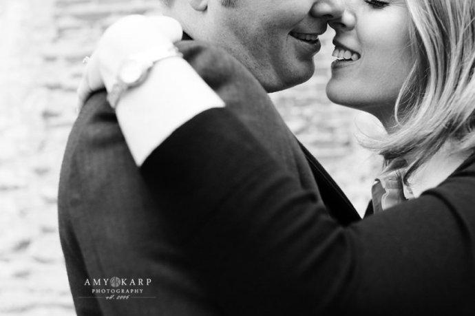 fort-worth-wedding-photographer-alisia-brian-007
