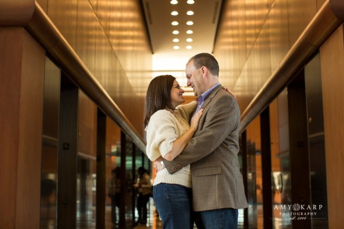 dallas-proposal-wedding-photographer-006