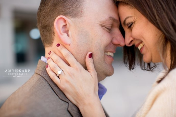 dallas-proposal-wedding-photographer-009