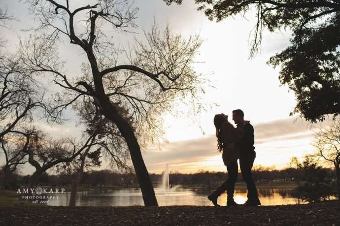 dallas-wedding-photographer-abbe-jordan-016