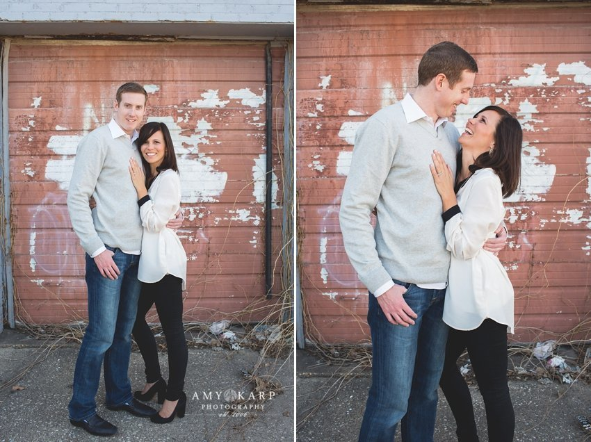 dallas-wedding-photographer-jennie-robbie-006