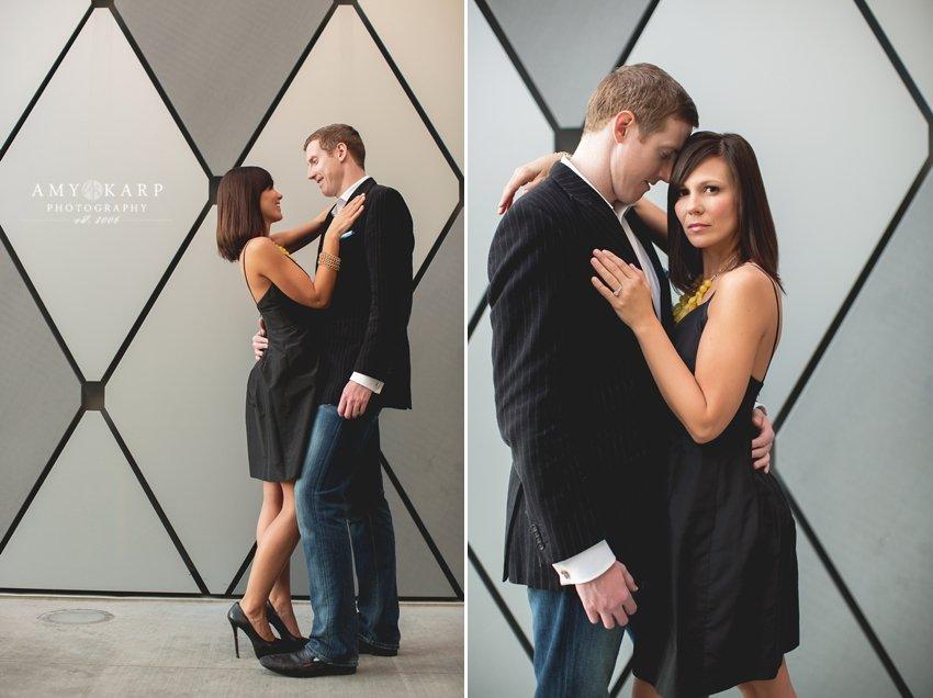 dallas-wedding-photographer-jennie-robbie-015