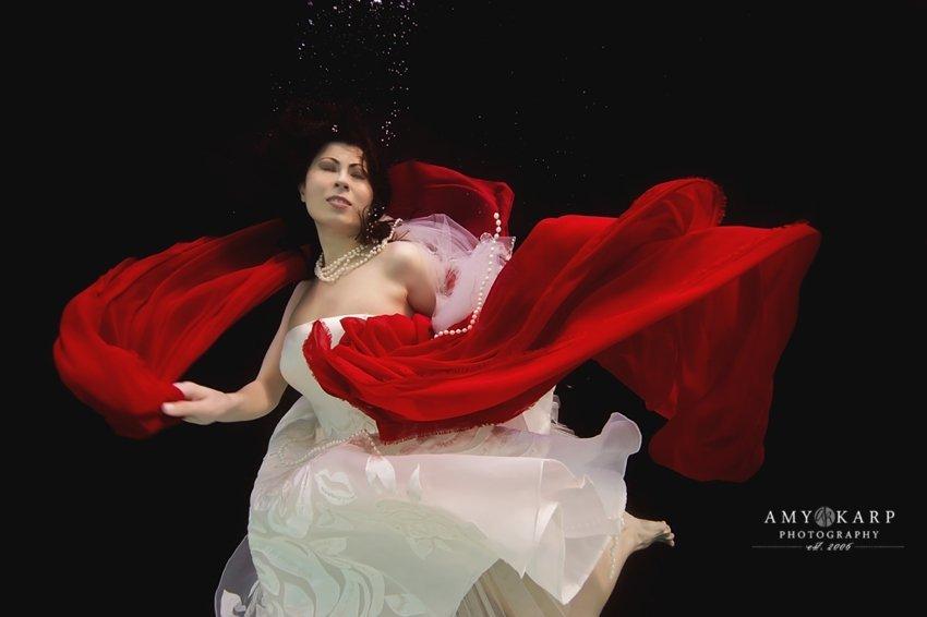 underwater-photography-dallas-texas-nicole-012