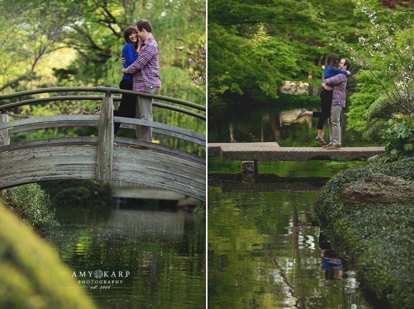 dallas-fort-worth-wedding-photographer-marissa-jarrod-007